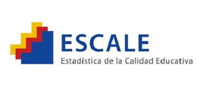 Estadistica de la Calidad Educativa