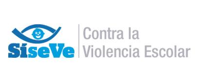 SISEVE - Contra la Violencia Escolar